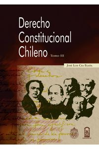 lib-derecho-constitucional-chileno-tomo-iii-ebooks-patagonia-9789561414488