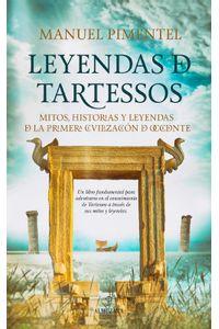 lib-leyendas-de-tartessos-almuzara-9788416392735