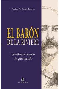 lib-el-baron-de-la-riviere-ril-editores-9789560102850