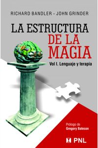 lib-estructura-de-la-magia-i-the-structure-of-magic-i-ebooks-patagonia-9789562420228