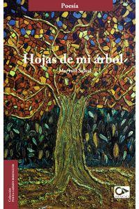 lib-hojas-de-mi-arbol-ebooks-patagonia-9789563171792