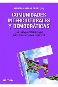 lib-comunidades-interculturales-y-democraticas-narcea-9788427720848