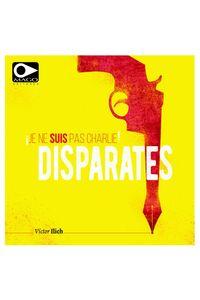 lib-disparates-ebooks-patagonia-9789563173383