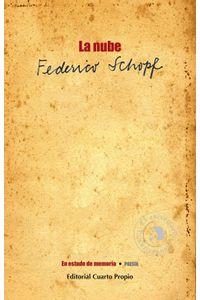 lib-la-nube-ebooks-patagonia-9789562604802