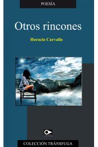 lib-otros-rincones-ebooks-patagonia-9789563171211