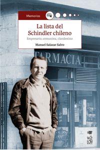 lib-la-lista-del-schindler-chileno-ebooks-patagonia-9789560005229