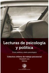 lib-lecturas-de-psicologia-y-politica-ebooks-patagonia-9789563570861