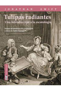 lib-tulipas-radiantes-ebooks-patagonia-9789560008398