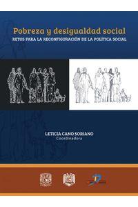 lib-pobreza-y-desigualdad-social-diaz-de-santos-9788490520253