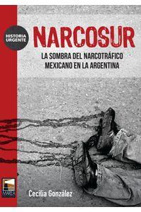 lib-narcosur-marea-editorial-9789871307883