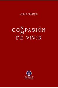 lib-conmpasion-de-vivir-ebooks-patagonia-9789567393619