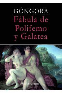 lib-fabula-de-polifemo-y-galatea-facediciones-9788499864556