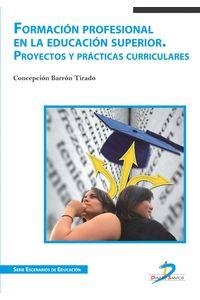 lib-formacion-profesional-en-la-educacion-superior-diaz-de-santos-9788499696898