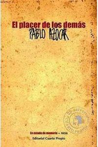 lib-el-placer-de-los-demas-ebooks-patagonia-9789562607995