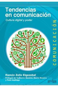 lib-tendencias-en-comunicacion-gedisa-9788416572199