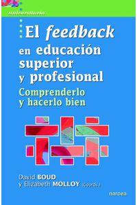 lib-el-feedback-en-educacion-superior-y-profesional-narcea-9788427721289