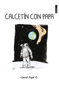 lib-calcetin-con-papa-ebooks-patagonia-9789569188039