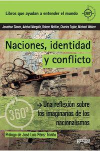 lib-naciones-identidad-y-conflicto-gedisa-9788497848947