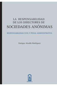 lib-la-responsabilidad-de-los-directores-de-sociedades-anonimas-ebooks-patagonia-9789561413399