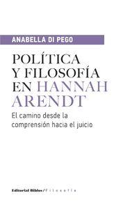 lib-politica-y-filosofia-en-hannah-arendt-editorial-biblos-9789876914925
