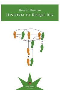 lib-historia-de-roque-rey-eterna-cadencia-9789877120929