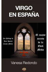 lib-virgo-en-espana-editorial-amarante-9788494253652