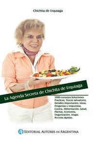 lib-la-agenda-secreta-de-chichita-de-erquiaga-editorial-autores-de-argentina-9781909144248
