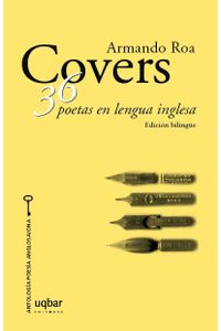 lib-covers-36-poetas-en-lengua-inglesa-ebooks-patagonia-9789568601683