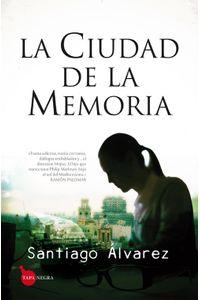 lib-la-ciudad-de-la-memoria-almuzara-9788416392162