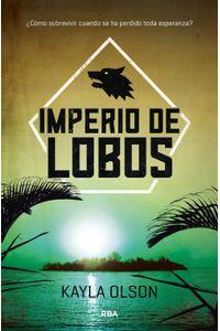 lib-imperio-de-lobos-rba-9788427212916