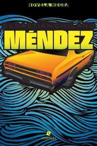 lib-mendez-editorial-vestales-9789871405978