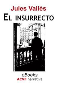 lib-el-insurrecto-acvf-editorial-9788494022135