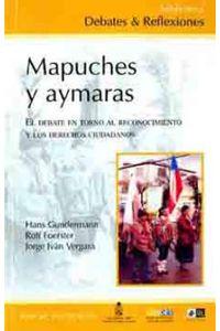 lib-mapuches-y-aymaras-ril-editores-9789562842709