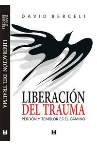 lib-liberacion-del-trauma-ebooks-patagonia-9789562421195