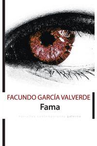 lib-fama-galerna-9789505566860