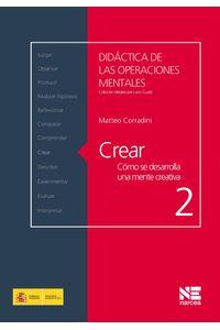 lib-crear-narcea-9788427719019