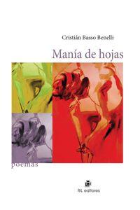 lib-mania-de-hojas-ril-editores-9789562846943