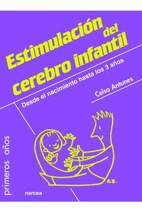 lib-estimulacion-del-cerebro-infantil-narcea-9788427720619