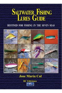lib-saltwater-fishing-lures-guide-rc-ediciones-9788493897017