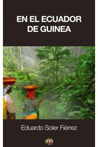 lib-en-el-ecuador-de-guinea-editorial-amarante-9788416214563