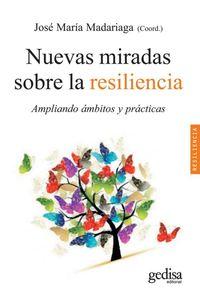 lib-nuevas-miradas-sobre-la-resiliencia-gedisa-9788497848633