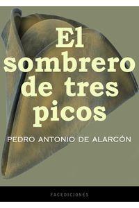 lib-el-sombrero-de-tres-picos-facediciones-9788499864655