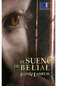 lib-el-sueno-de-belial-editorial-ecu-9788499480466