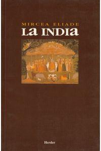 lib-la-india-herder-editorial-9788425430961