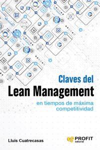 lib-claves-del-lean-management-en-tiempos-de-maxima-competitividad-profit-editorial-9788416583041