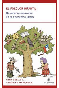 lib-el-folclor-infantil-ril-editores-9789560103017