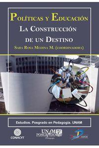 lib-politicas-y-educacion-diaz-de-santos-9788499696072