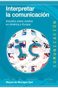 lib-interpretar-la-comunicacion-gedisa-9788497846622
