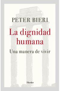 lib-la-dignidad-humana-herder-editorial-9788425437519