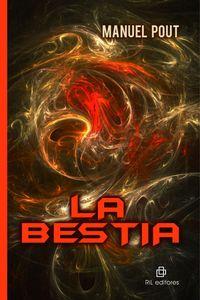 lib-la-bestia-ril-editores-9789562845878